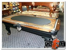 billiard table covers convert your pool table billiard table covers melbourne billiard table