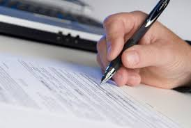 standards for finest customized essay writing services arcedium  customers testimonials of my assignment help