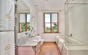30 Modern Bathroom Design Ideas For Your Private Heaven Freshomecom