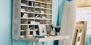 paint colors office. home office colors to boost productivity paint