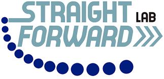Dr. Priscilla Larson DMD | Our Team | Straight Forward Lab