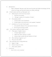 informal essay introduction nuvolexa writing for success outlining english composition ii cfd2364a019a78966689079414a informal essay outline essay medium