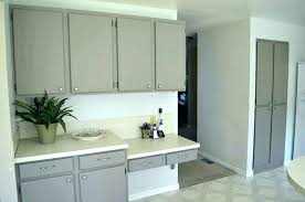 painting formica cabinet doors can you paint cabinets painting laminate kitchen cabinets can you paint laminate cabinets can you painting laminate wardrobe