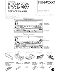 wiring diagram for kenwood kdc mp242 wiring image kenwood kdc mp242 wiring diagram annavernon on wiring diagram for kenwood kdc mp242