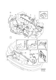 2006 volvo s40 radio wiring diagram images 16 pin wiring harness 2012 volvo c30 engine diagram 2012 best collection electrical wiring
