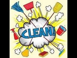 Cleanliness Chart For School Diagrams On School Cleanliness Brainly In