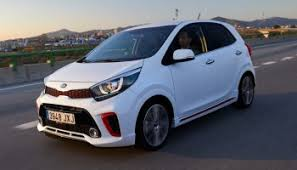 2018 kia picanto review. simple picanto 2018 kia picanto trims review and specs for kia picanto review