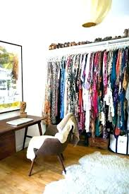 storage in bedroom without closet storage ideas for small bedrooms without closet no solutions bedroom prepossessing
