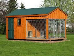 large dog house large dog kennels 2 large dog house plans