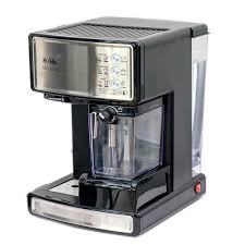 Seattle's Best Coffee Vending Machine For Sale Simple The Best Espresso Machine For 48 Reviews