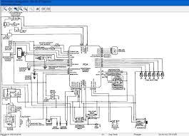 jeep wrangler wiring diagram jeep wrangler jeep wrangler computer diagram jeep schematic my subaru wiring