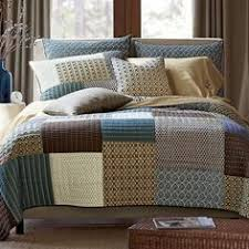 Small Picture Nautica Chatham Standard Sham by Nautica Bedding The Home
