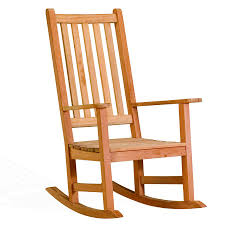 simple wooden chair. Full Size Of Sofa:glamorous Simple Wooden Rocking Chair Wood Sofa Dazzling
