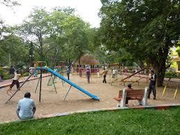 sivan park perambulations madras ramblings p1020508 jpg