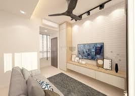 Scandinavian Living Room Design Scandinavian Archives Interior Design Singapore