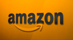 will backlash against amazon s nyc tax breaks kill other deals