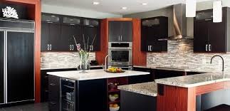 Cabinet In Kitchen Design Gorgeous Remodeling A Kitchen What You Need To Know HomeAdvisor