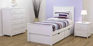 Beds with drawers White Queen Cologne King Single Bed White Optional Drawers Bambino Home For Inspirations Nepinetworkorg Cologne King Single Bed White Optional Drawers Bambino Home For
