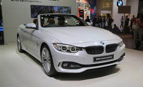 Coupe Series 2014 bmw 428i coupe price : 2017 Bmw 428i Convertible | Best new cars for 2018