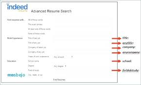 Indeed Find Resumes Wonderful 656 Search Resumes Free Free Resume Search For Employers Beautiful