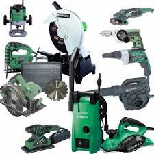 hitachi power tools. electric · hitachi-cordless hitachi power tools )