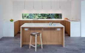Design Your Own Apartment Online Extraordinary How To Plan A Perfect Kitchen Layout