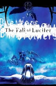 Image result for THE FALL OF LUCIFER