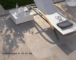 Zoccolo Esterno In Pietra : Vendita pavimenti per esterno ceramica sassuolo di