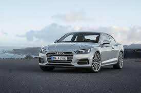 2018 audi 6. unique audi 3  15 with 2018 audi 6