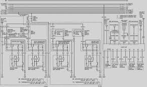 wiring diagram for a 2000 honda civic electrical work wiring diagram \u2022 Honda Civic Wiring Harness Diagram gallery of 2000 honda civic wiring diagram 91 diagrams also rh releaseganji net 2009 honda civic