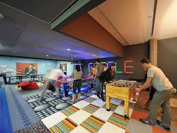 amazing google office zurich. amazing google office via zurich i