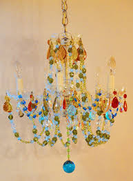 83 best chandeliers images on chandeliers crystal regarding popular house chandelier with colored crystals decor