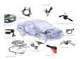 car wiring harness photos of automobile wiring harness Car Stereo Wiring Harness car wiring harness photos of automobile wiring harness manufacturers in pune robotic assembly that inspirating probably