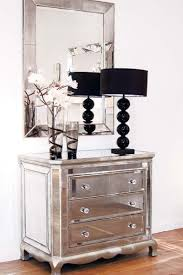 antique mirrored furniture. Free Decoration Antique Mirror Furniture Blog Hall And Bedrooms In Small Mirrored Chest Ideas 11 N