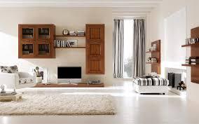 Mobili Design Di Lusso : Arredamento soggiorno moderno di lusso pasionwe