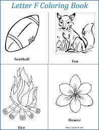 Small Picture 133 best Coloring printouts images on Pinterest Coloring