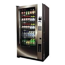 Countertop Soda Vending Machine Mesmerizing Countertop Soda Vending Machine Together With Royal Vision Next