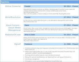 Upload Resume To Linkedin New Resume De Linkedin Elmesa