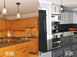 ▻ kitchen cabinets : How To Paint Kitchen Cabinets Without ...