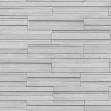 bathroom tiles wallpaper. Interesting Tiles And Bathroom Tiles Wallpaper