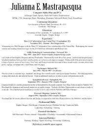 Resume Reference Letter Sample Example Resume References On Resume