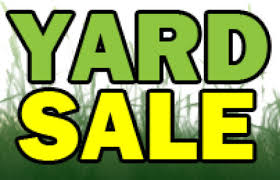 free garage sale signs images of yard sale signs free download best images of yard sale