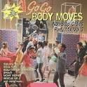 Body Moves: Non-Stop Oldies Party Mix, Vol. 3