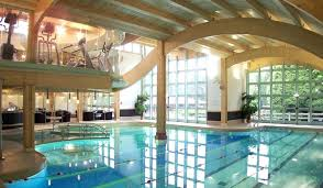 3d swimming pool design software. Indoor Swimming Pool Designs Pictures Covered Pools Design Impressive Decor 3d Software
