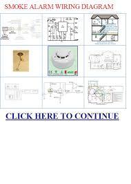 alarm siren wiring alarm image wiring diagram smoke alarm wiring diagram siren alarm sound qs on alarm siren wiring