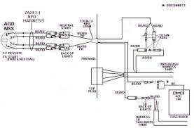 ford aod neutral safety switch wiring diagram ford ford diagrams on ford aod neutral safety switch wiring diagram
