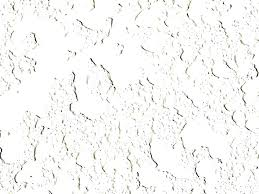 kdown texture spray k down heavy wall pro grade orange l homax home source living orange wall texture knockdown l spray