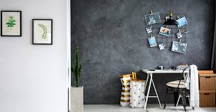 paint your walls grey berger