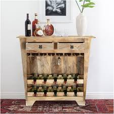 Wine rack dining table Rectangular Dining Table With Wine Rack Underneath Home Design Table With Wine Rack Underneath Lovely Dining Table Foter Dining Table With Wine Rack Underneath Home Design Table With Wine
