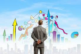 Analytic Skill 5 Must Have Skills Of A Marketing Analytics Manager